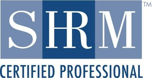 shrm certified hr professional