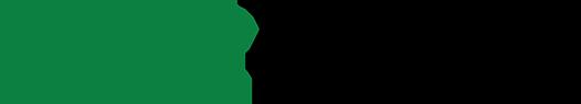 Work Jockey logo